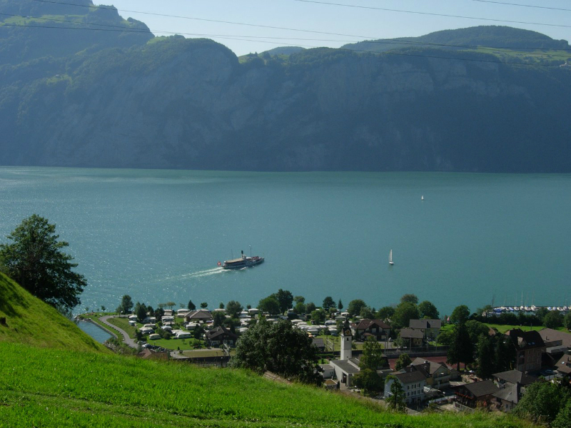 camping-am-urnersee-01