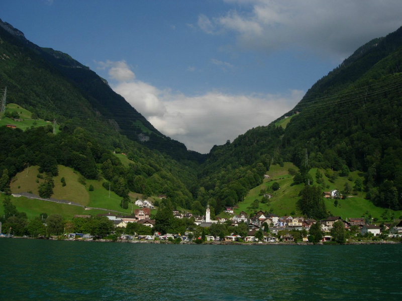 camping-am-urnersee-02