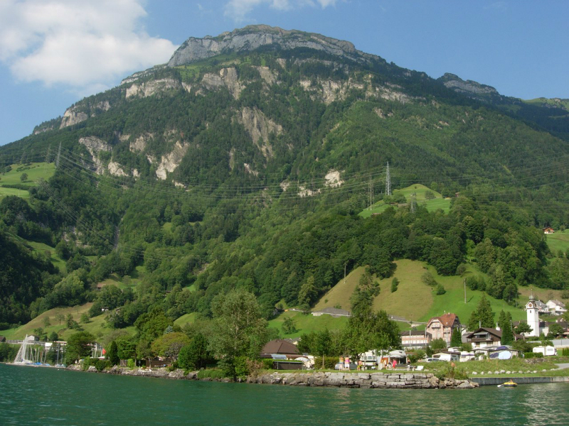camping-am-urnersee-03