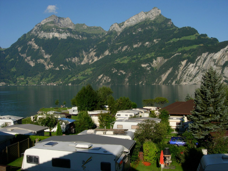 camping-am-urnersee-04