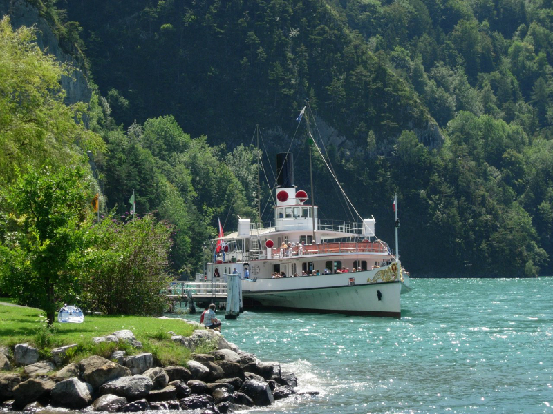 camping-am-urnersee-07