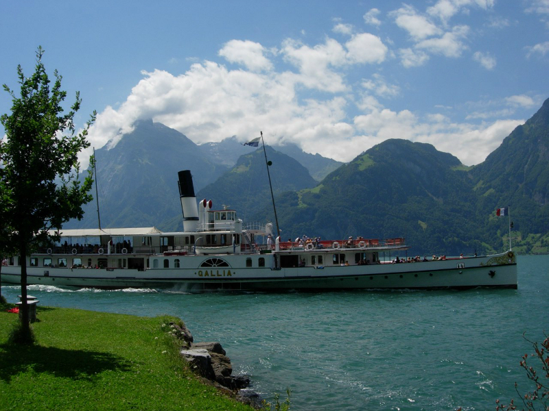 camping-am-urnersee-08