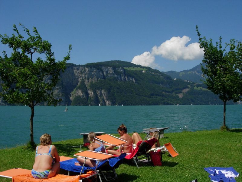 camping-am-urnersee-10