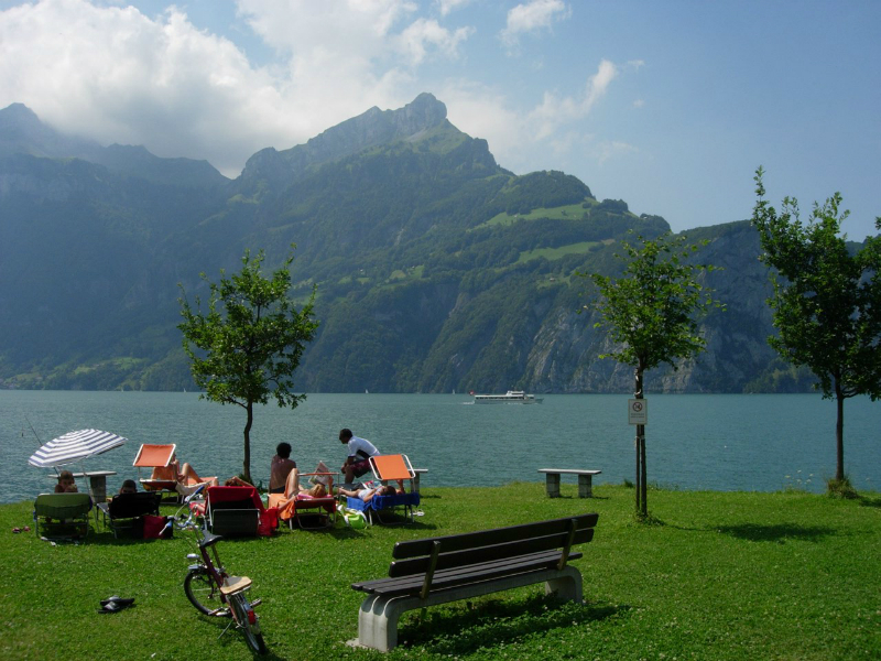 camping-am-urnersee-12