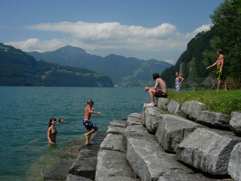 camping-am-urnersee-13