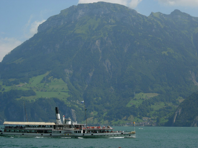camping-am-urnersee-14