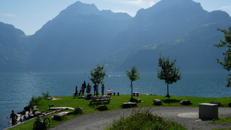 camping-am-urnersee-16
