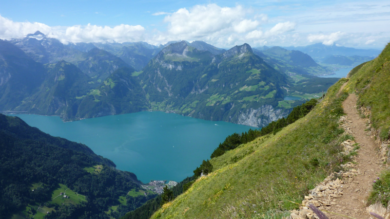 camping-am-urnersee-18